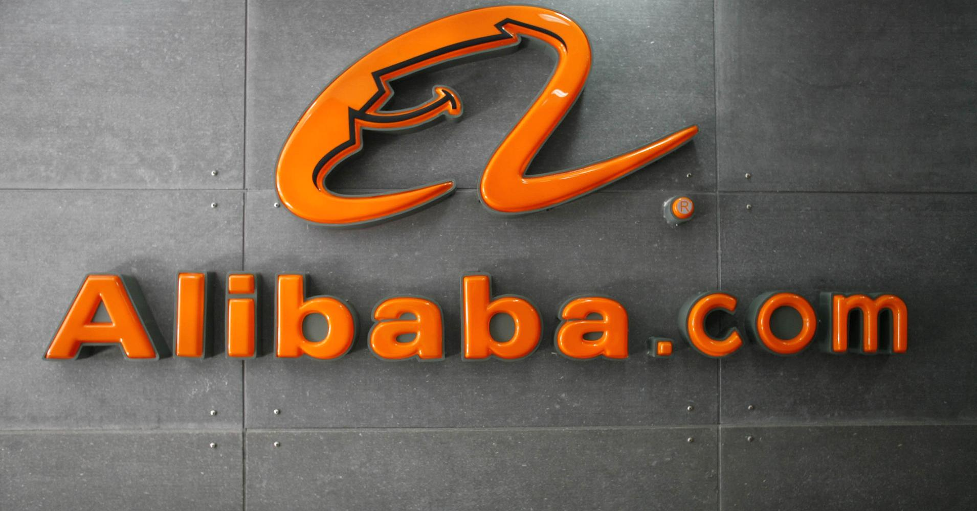 The three pillars of alibaba capitalwatch the three pillars of alibaba stopboris Images