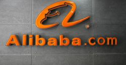 The Three Pillars of Alibaba