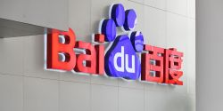 Baidu Cooperating With Authorities to Crack Down On Fake News