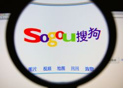 Sogou Aims To Raise Up To $600 Million In An IPO