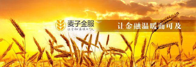 Wheat Financial Sees Growth Ahead, Welcomes Tighter Regulation