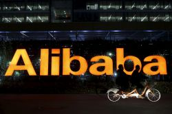 Alibaba Cloud Becomes Presenting Partner of FIFA Club World Cup
