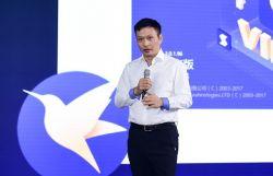 Shares of Xunlei Drop 20% Amid Dispute