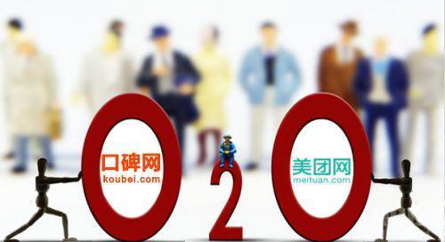 Company Snapshot: Tencent-backed Meituan-Dianping vs. Alibaba-backed Koubei