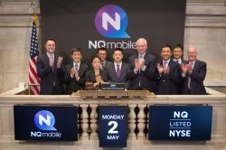 Investors to Look for Signs of Improvement in NQ Mobile Earnings
