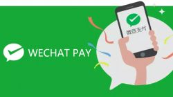 WeChat Pay Moves Against Alipay in Overseas Expansion
