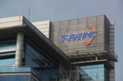 SMIC Preparing for a Future with Steady Growth