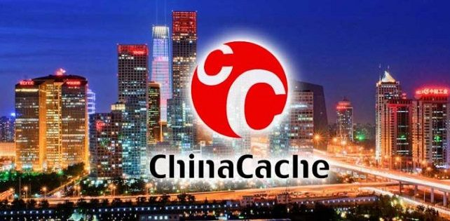 ChinaCache Posts Financial Results, Shares Down 20%