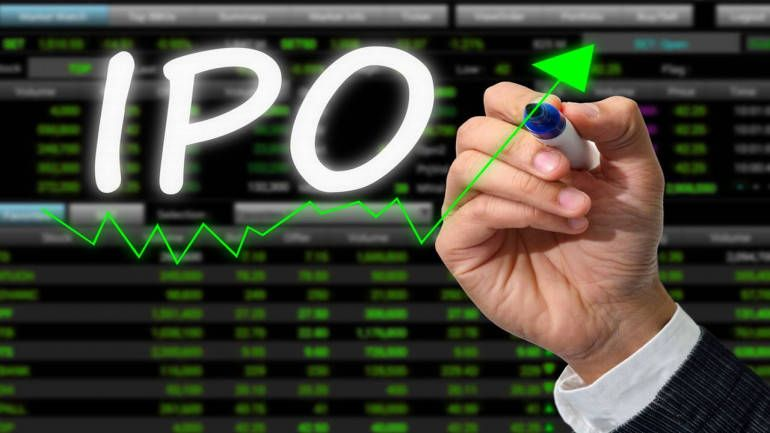 China Companies Issue Highest Number of Foreign IPOs, EY Survey Finds
