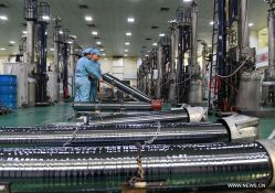 Surprisingly Strong Manufacturing Report, But Soft Outlook Remains