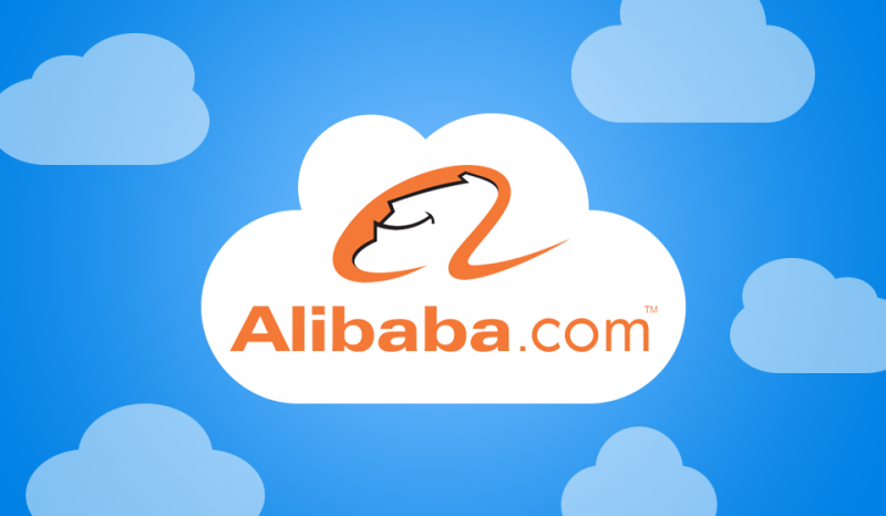 Alibaba Group Holding Limited (BABA) stock is worth at $183.83