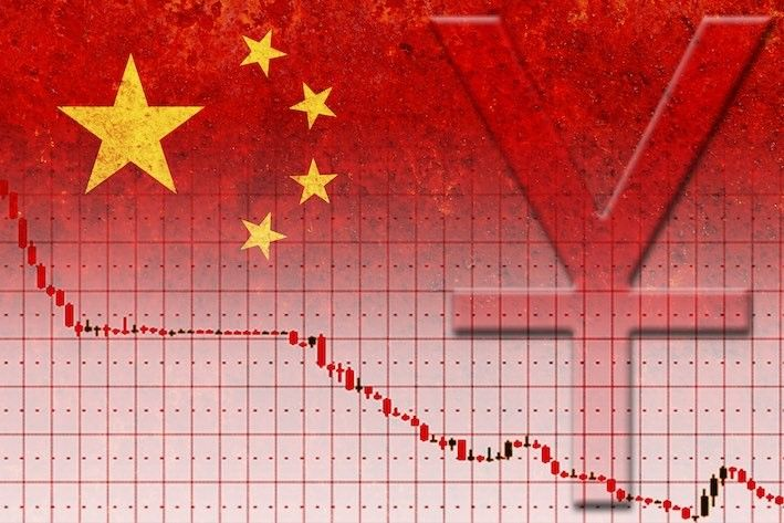 What's the PBOC's Optimal Monetary Policy in Response to the Fed Interest Rate Hikes?