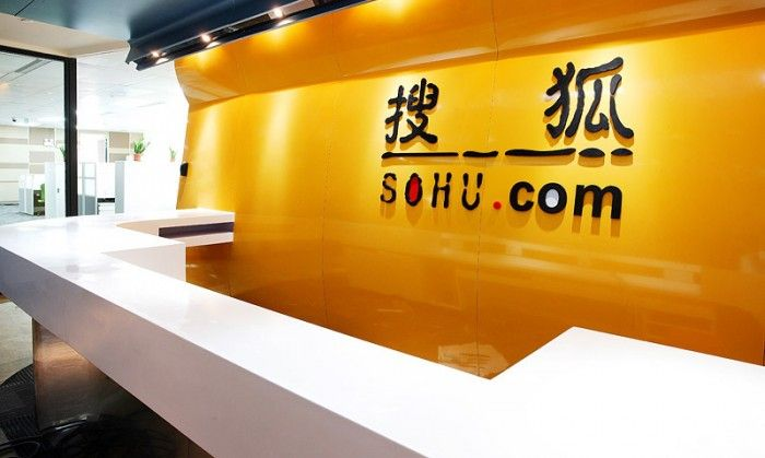 Fox Run Management LLC Takes Position in Sohu.com Inc (NASDAQ:SOHU)