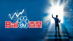 Baidu's Full-Speed Push into Autonomous Driving