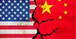 U.S. Businesses Optimistic on China Growth, Bemoan Unfair Treatment