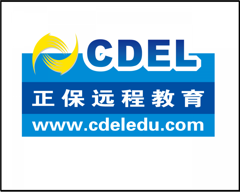 China Distance Education Reports Revenue Growth for 2017