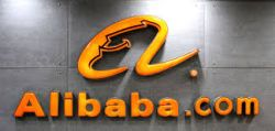 Alibaba Beats Most Forecasts, Takes Stake in Affiliate Ant, But Wall Street Disappointed