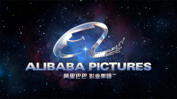 Alibaba To Make the First Hollywood Movie: Steel Soldiers