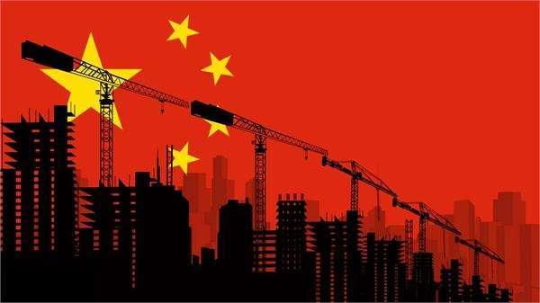 Will China Avoid the