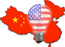 U.S. Senators Voice Concern Over Chinese Access to Intellectual Property