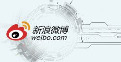 Social Media Leader, Weibo, Pushes Past $1 Billion in 2017 Revenue