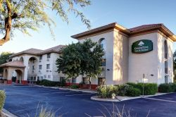 GreenTree Hospitality Shrinks Planned IPO by Almost Half