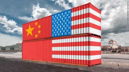 Are the Sino-U.S. Trade Frictions Truly Escalating?