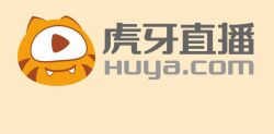 YY's Huya Game Unit Files for IPO on NYSE