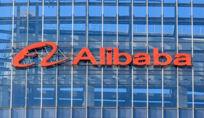 Wall Street Analysts Bump Up Alibaba Projections, See Shares Rising Another 25%