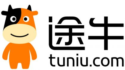 Tuniu's Loss Shrinks, But Investors Still Disappointed