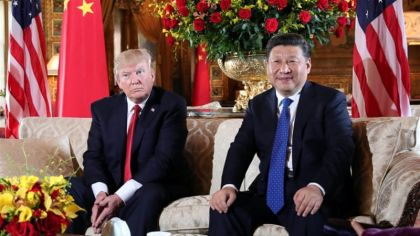 COMMENTARY: Korea Summit Cancellation Shows Xi Winning Chess Match with Trump