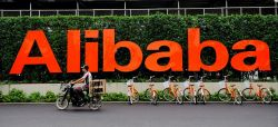 China to Use Cornerstones to Help Alibaba, Xiaomi List in Mainland