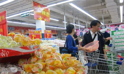 COMMENTARY: Opportunities are Big but Challenging as Costco Prepares to Open First Stores in China