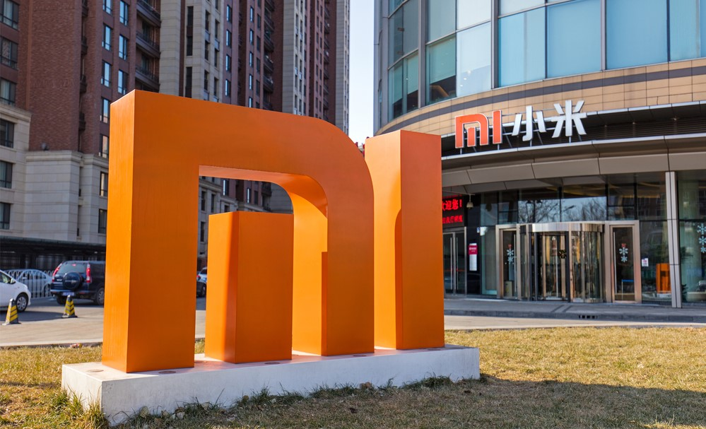 Xiaomi Seeks to Split IPO 30/70 Between China and Hong Kong