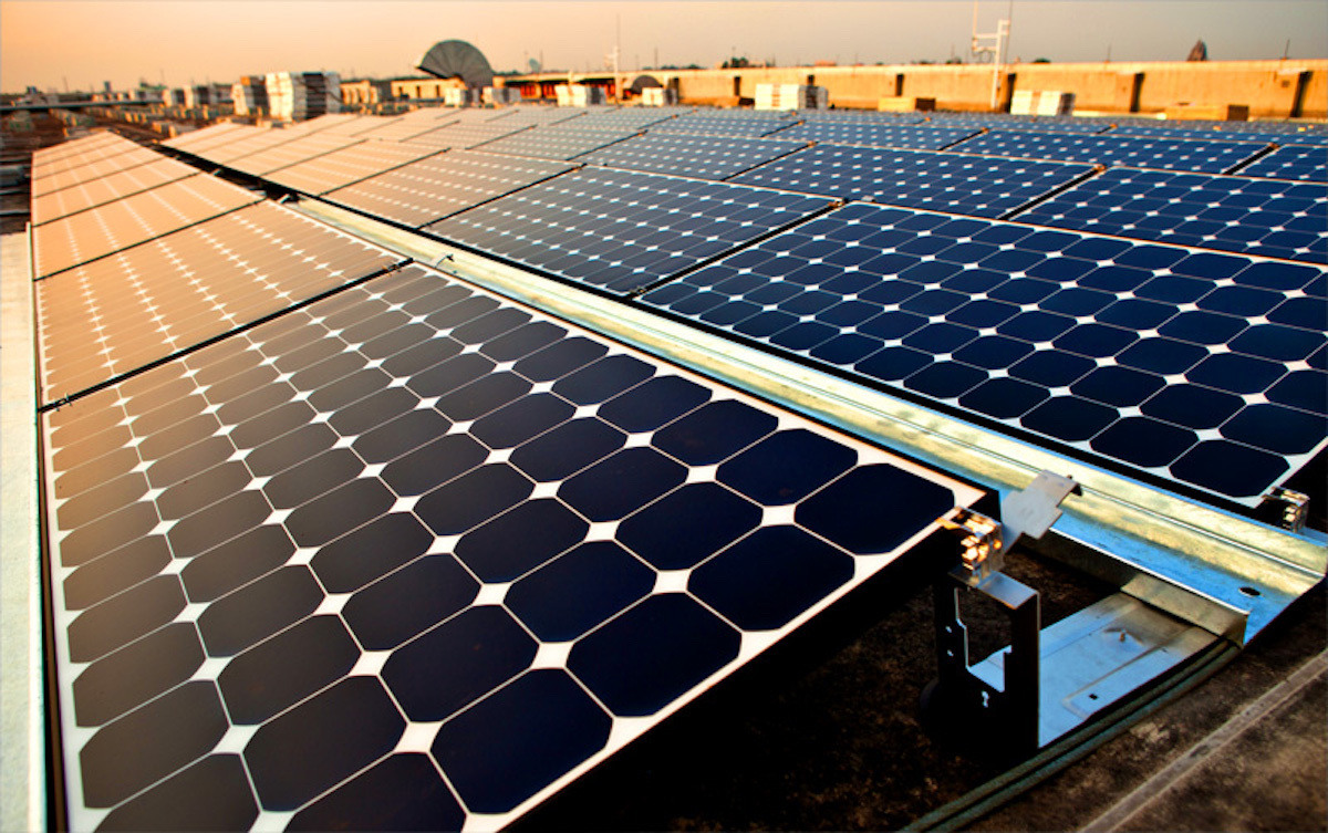 ReneSola and JinkoSolar Push Back on Impact of Chinese Subsidy Cuts