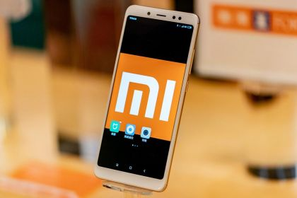 Xiaomi Files for CDRs and Reports $1 Billion First-quarter Loss