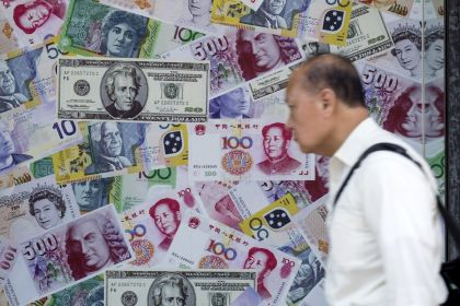 China Eases Restrictions for Foreign Institutional Investors