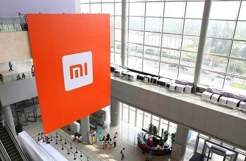China's Xiaomi to Delay its Mainland China CDR Offering