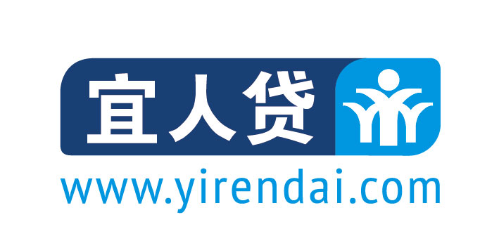 Yirendai Obtains Institutional Funding from Goldman Sachs; Stock Drops