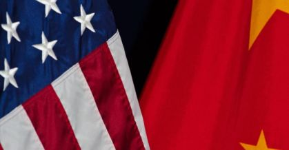 PERSPECTIVE: The Trade War Has Begun; Unless It Ends Soon, We Will All Be Losers