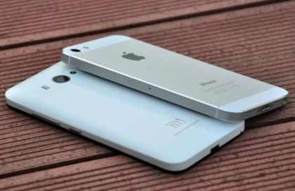 Will Xiaomi Become the Next Apple?