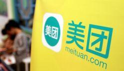 Meituan-Dianping Files for IPO in Hong Kong