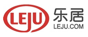 Leju Announces Share Purchase by CEO
