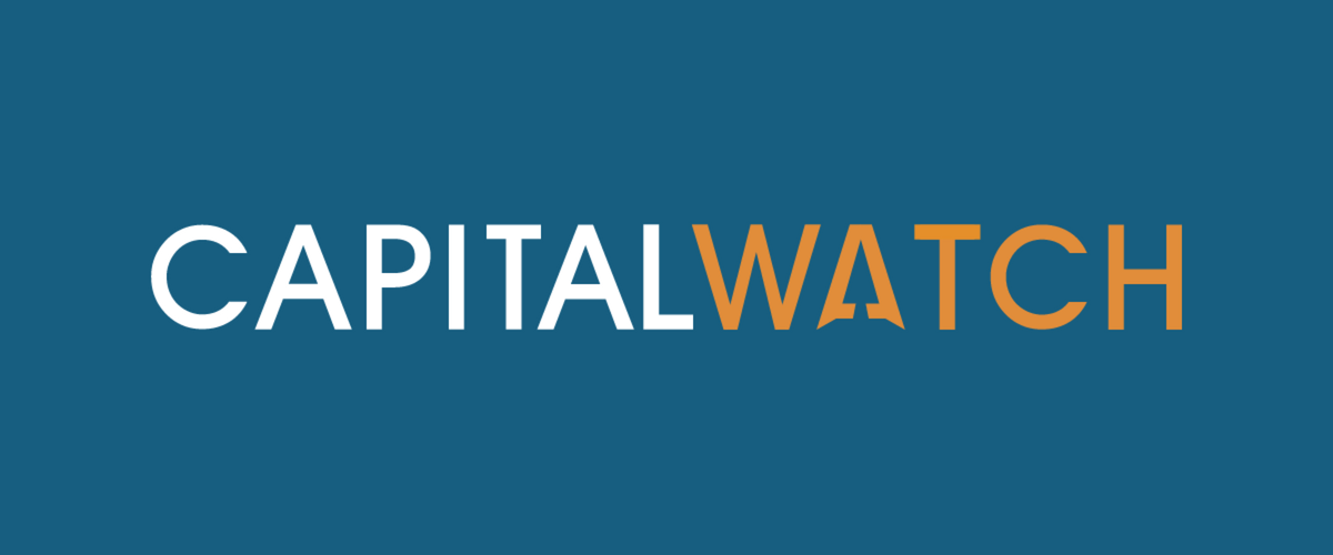 China Commercial Changes Ticker Symbol To Glg Capitalwatch