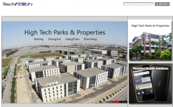 TechFaith to Sell its Hangzhou Project for Nearly $107 Million; Stock Soars 68%