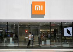 Xiaomi Suffers Additional Setback in Seeking Dual Listing