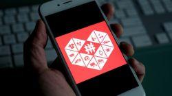 Chinese Online Marketplace Pinduoduo Seeks to Raise $1.6 Billion in New York