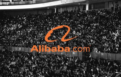 Alibaba Leads $600 Million Round in Suning Sports