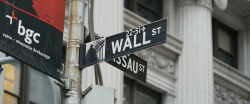 Busy Day on Wall Street: Three Chinese Firms Set for IPOs on Thursday