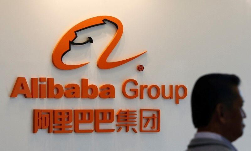 PERSPECTIVE: Alibaba And Tencent Survive FANG+ Stock Decline, Face Positive Prospects